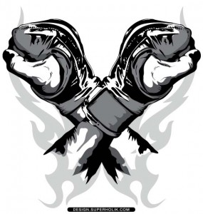 grsp001_fist02