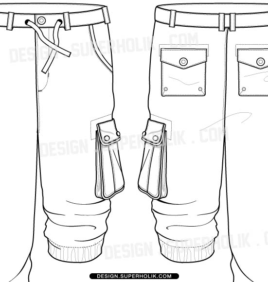 cargo pants cargo pants