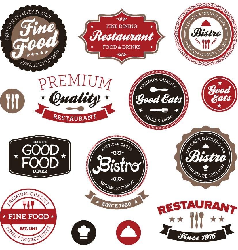 restaurant_labels