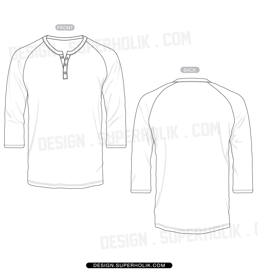Baseball shirt hellovector for Baseball shirt designs template