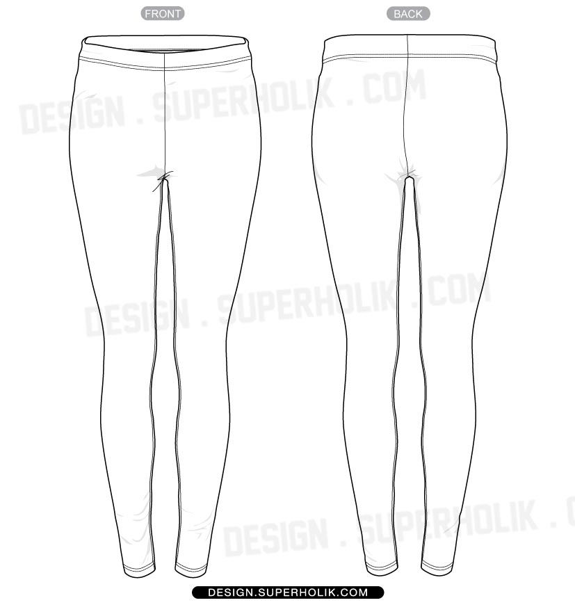 Sketch Male Ballet Dancer Standing In Pose Vector 4612125 also Hand Outline 2109 as well 30 Weeks furthermore Brand New Lizzie Skirt Pattern in addition Brand New Really Really Amazing. on tights drawing