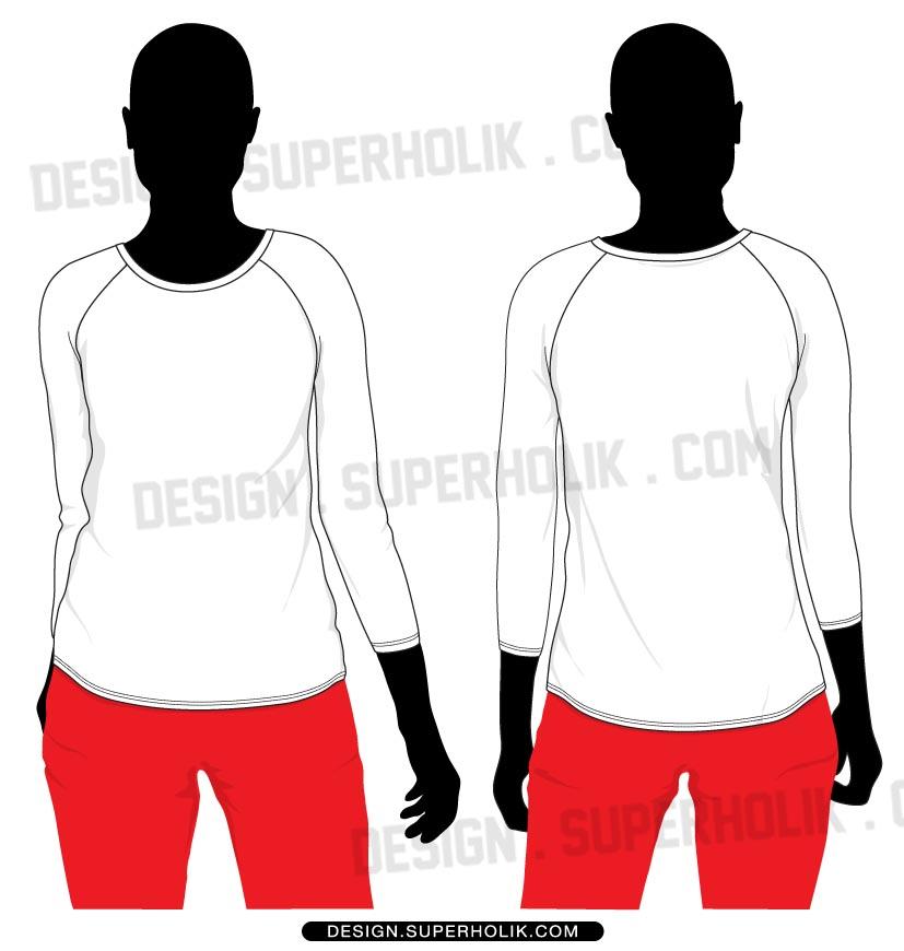 blank tshirt template pdf joy studio design gallery