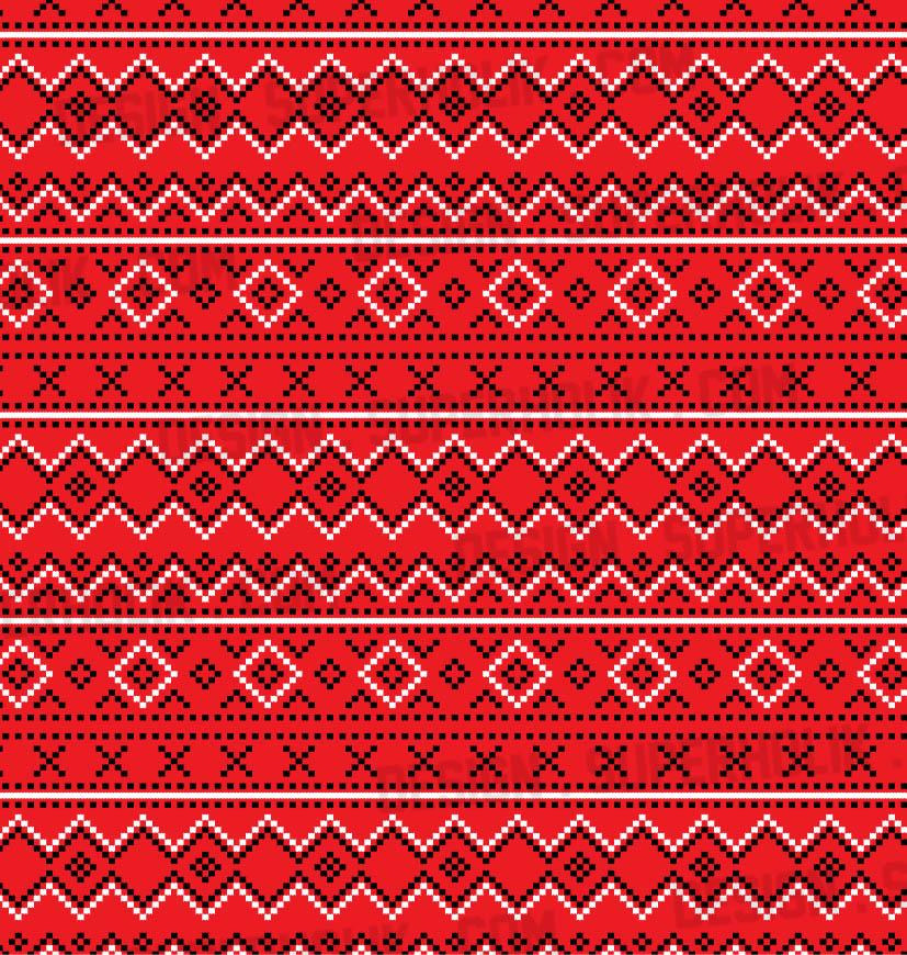 Aztec pattern | hellovector