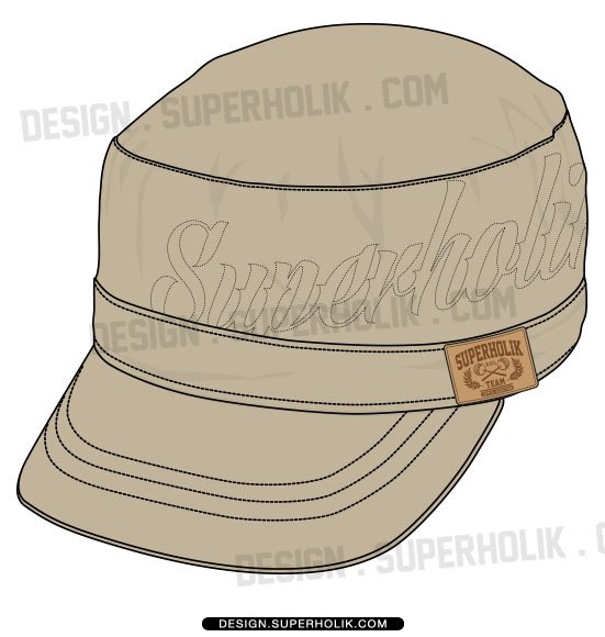 fashion design templates vector illustrations and clip artsmilitary