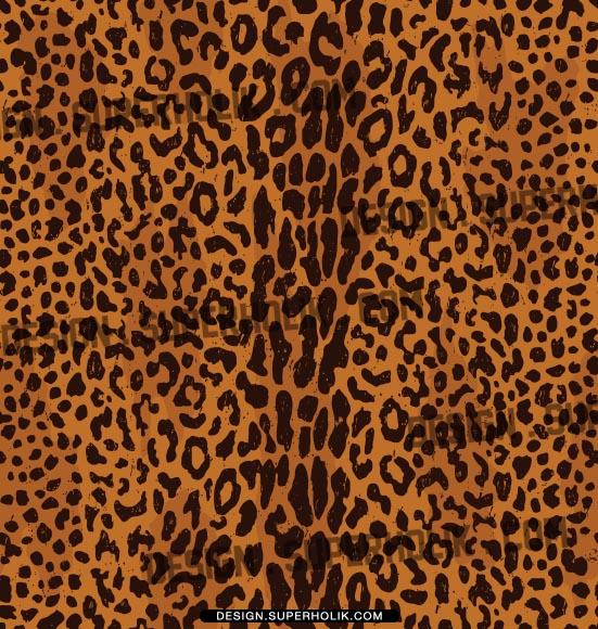 animal skin patterns - photo #16