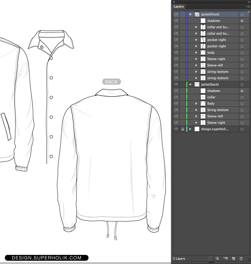 fashion design templates vector illustrations and clip artscoaches